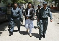 2009_afghanistan_kambakhsh
