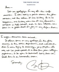 18artsbeat-obama-blog480