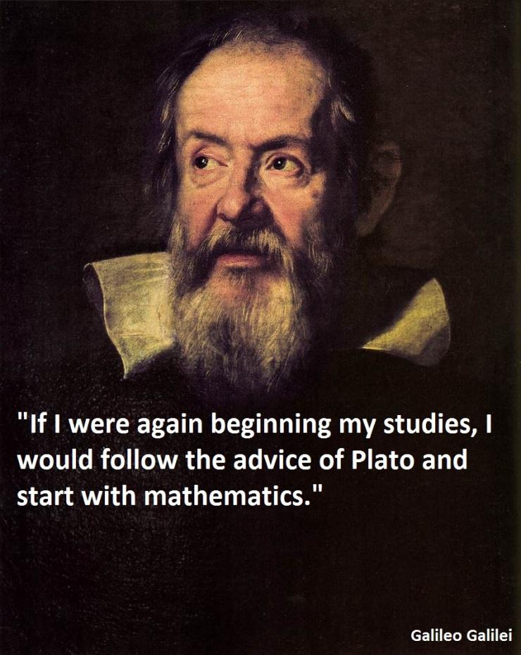 Justus_Sustermans_-_Portrait_of_Galileo_Galilei_-_WGA21972 (2)