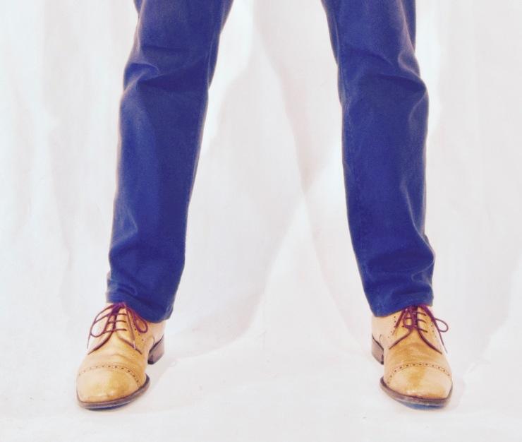 Derbies, melluso, shoes, fashionblogger, shoelaces,