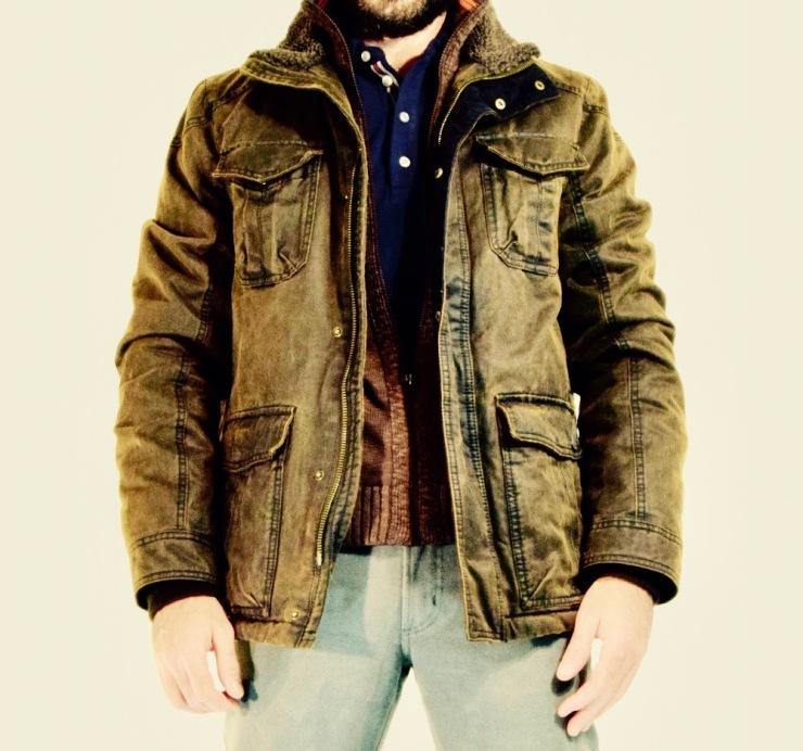mcs, jacket, menswear,