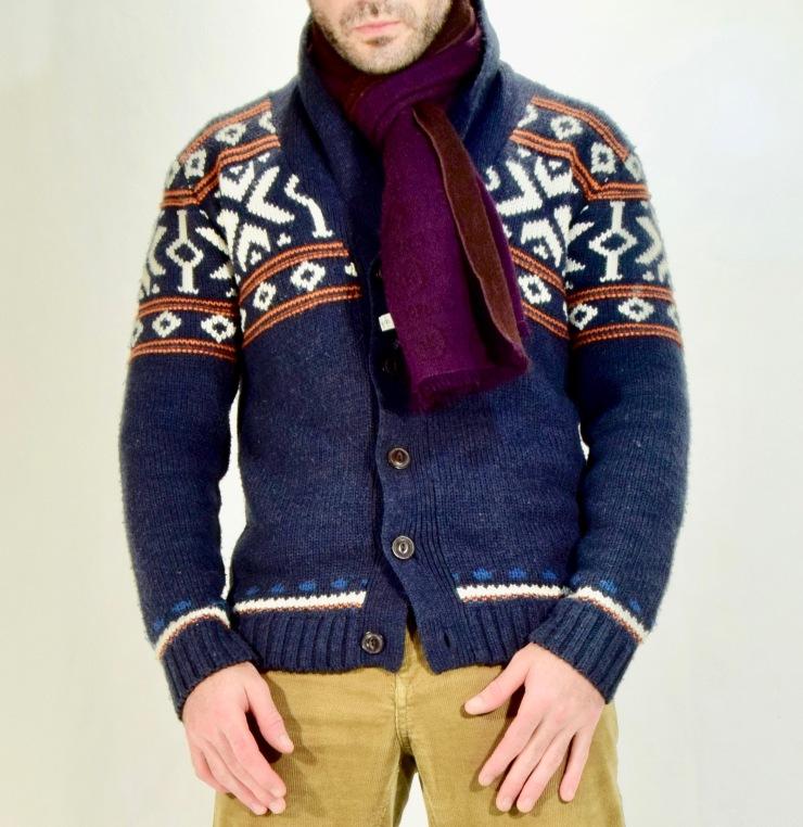 menswear, style, tips, fashion, mensclothing