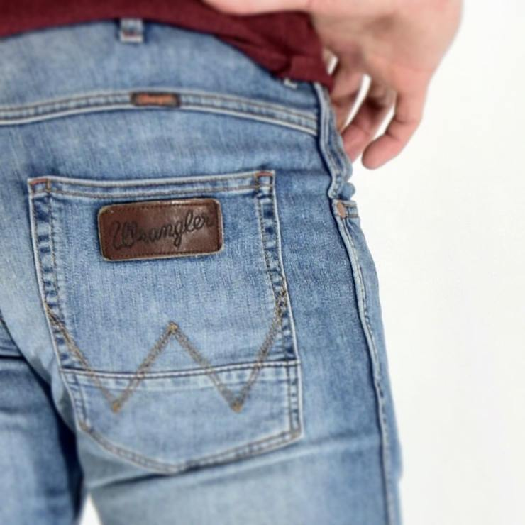 jeans, wrangler, model, fashionblogger, rome, style, menstyle,