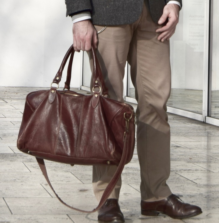 handbag, florence moon, dockers, trousers, oxfords, shoes, men, man, moda, uomo,