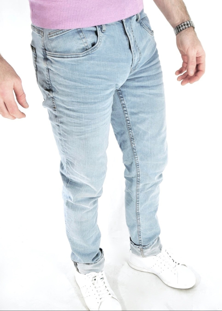 mensclothes, styleguru, fashionblogger, fashion, style, jeans, blend, mensapparel, menswear, menstyletips, sneakers,