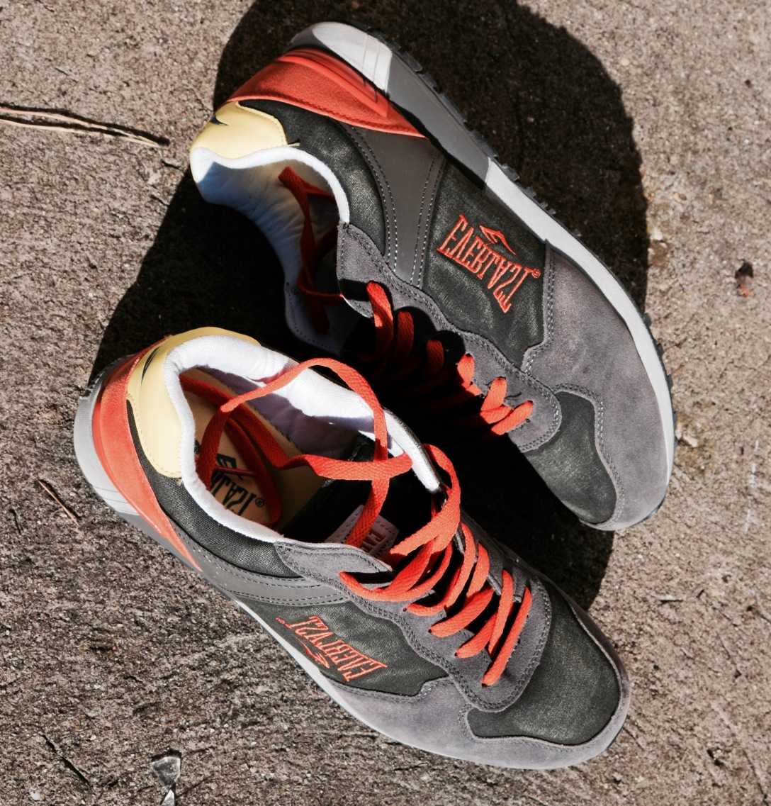 sneakers, runners, kicks, sneakeraddict, shoes, everlast
