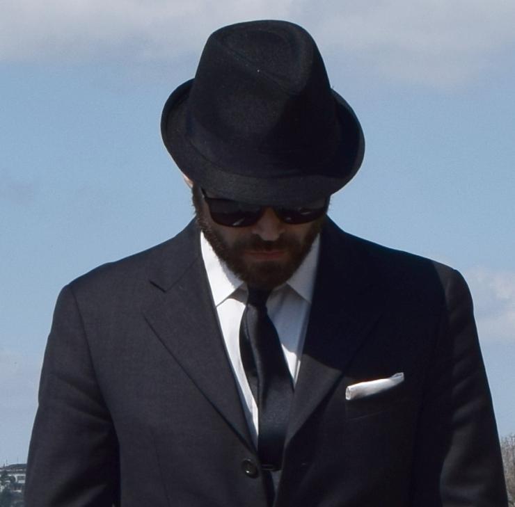 necktie, tie, blacktie, tieshoprome, pocketsquare,